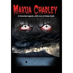 Makua Charley
