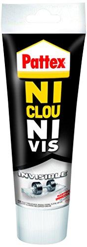 pattex-ni-clou-ni-vis-chrono-invisible-tube-200-g