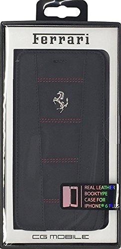 ferrari-458-collection-black-book-cover-case-apple-iphone-6-plus