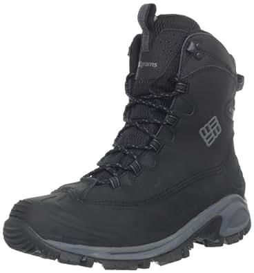 Columbia Men's Bugaboot Snow Boot   Amazon.com
