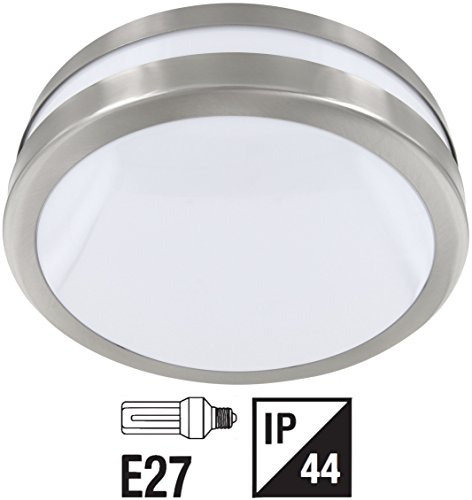 hava-applique-plafonnier-ronde-en-acier-inoxydable-ip44-pour-salle-de-bains-max-2-x-60-w-e27-230-v