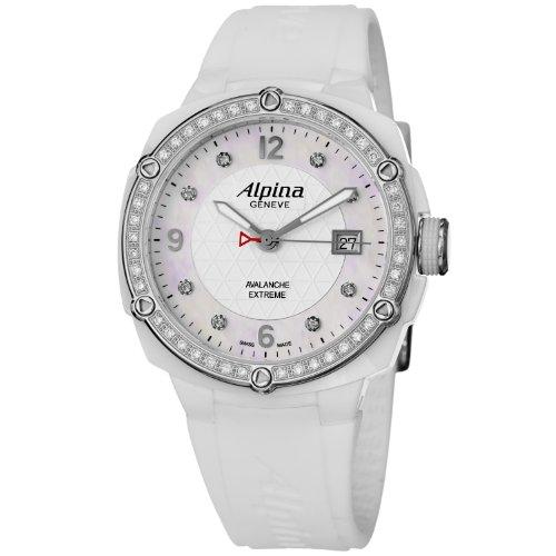 Alpina AL240MPWD3AECD6
