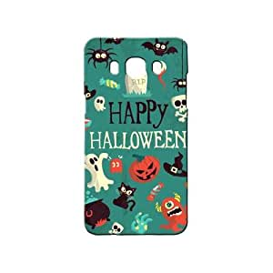 G-STAR Designer 3D Printed Back case cover for Samsung Galaxy J5 (2016) - G10246