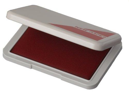 Neue Asahi Corporation Säcke neue Papier Briefmarken-Medium rot NPA-2R