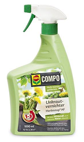 compo-herbistop-bio-diserbante-erbicidi-1000ml-spruzzo