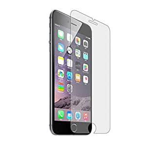 BigZee Premium Quality 9H Tempered Glass Apple iPhone 6