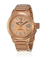 TW Steel Reloj de cuarzo Unisex TW303 40 mm