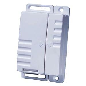 LightwaveRF Magnetic Door & Window Switch (wire-free - battery operated)