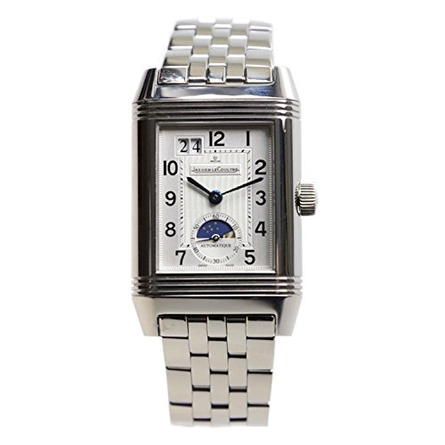 jaeger-lecoultre-reverso-homme-bracelet-boitier-acier-inoxydable-saphire-automatique-montre-q3038120