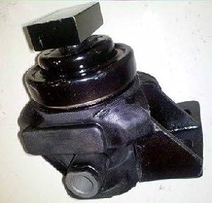 6460 GA2B39060B GA2F39060B 93-02 Ford Mazda Front Right Engine Motor Mount Probe 626 MX-6 93 94 95 96 97 98 99 00 01 02