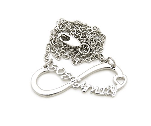 silver-tone-celebritys-fan-club-5-sos-family-pendant-2mm-18-necklace-xc488r