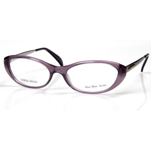 Armani Reading Glasses Frames : Armani Exchange Glasses Frames For Women