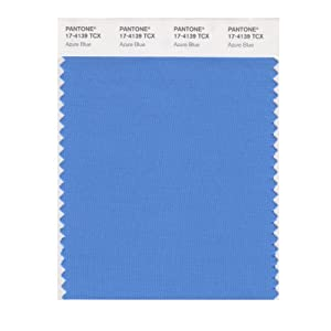 amazoncom pantone smart 174139x color swatch card