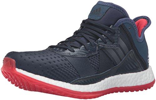 adidas-Mens-Pure-Boost-ZG-Trainer-Training-Shoe