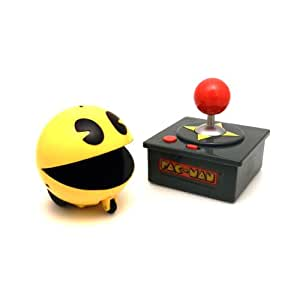 Pac Man Remote Control Racer