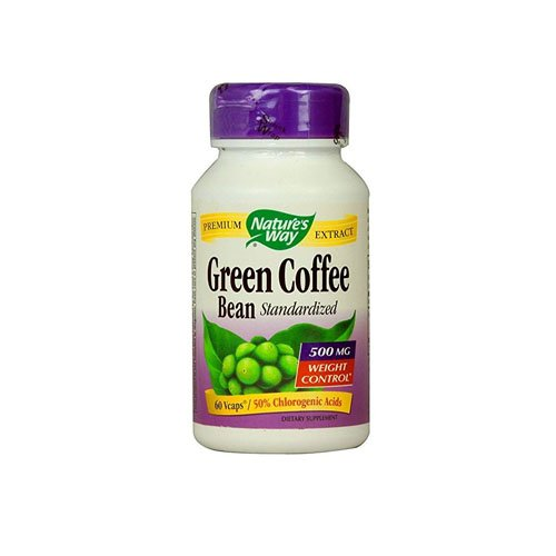 natures-way-green-coffee-pack-of-60-tablets