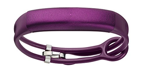 up2-by-jawbone-activity-sleep-tracker-orchid-circle-purple-lightweight-thin-straps