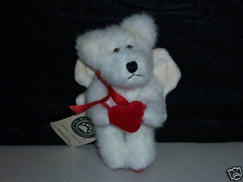 Boyds Bears GONNA LUVYA - 1