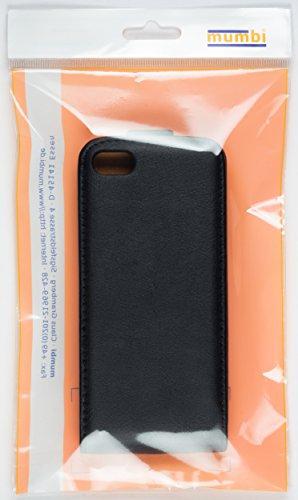 mumbi-PREMIUM-Leder-Flip-Case-iPhone-SE-5-5S-Tasche