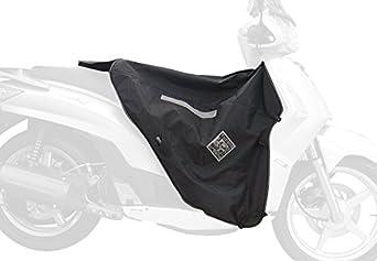 Scooter veste No. R066 - 270662 - adapté pour 50-200 du Kymco People -