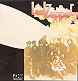 Led Zeppelin II - 2nd