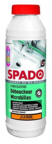 spado-deboucheur-microbille-eau-froide-500-g