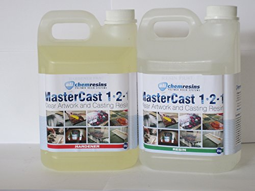 clear-resin-epoxy-art-grade-4kg-uv-stabilised-mastercast-1-2-1-comes-with-hardener-and-free-mixing-t