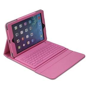 Jethro Tull Laptop Shoulder Messenger Bag Case Briefcase Sleeve for 13 Inch 14 Inch 15.6 Inch Laptop Case 14 Inch