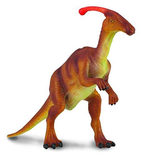 CollectA Parasaurolophus Toy