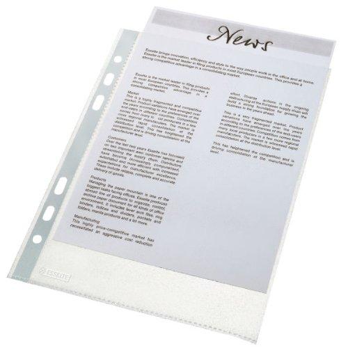 esselte-economy-fundas-de-plastico-para-documentos-a5-100-unidades-transparente