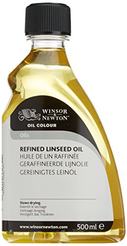 winsor-newton-500ml-refined-linseed-oil