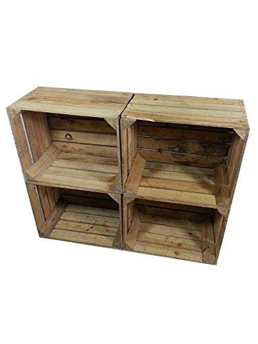 4-x-masivas-cajas-de-madera-usados-cajas-de-vino-para-muebles-shabby