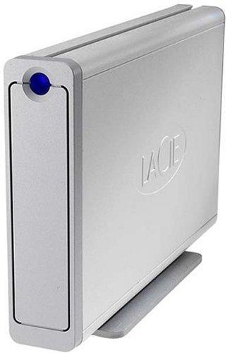lacie-big-disk-1tb-1000gb-disco-duro-externo-intel-pentium-ii-350mhz-apple-g3-hi-speed-usb-20-window