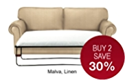 Fraser Large Sofa Bed