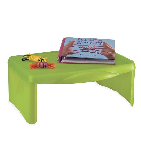 Car Beds For Kids 9736 front