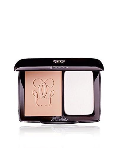 Guerlain Base De Maquillaje Compacto Lingerie Peau Compact Rose Clair N°12 Rge 10 g