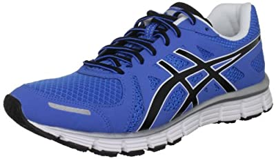 Asics Men's Gel Attract Trainer by Asics