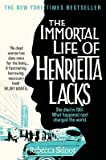 The Immortal Life of Henrietta Lacks (Chinese Edition)