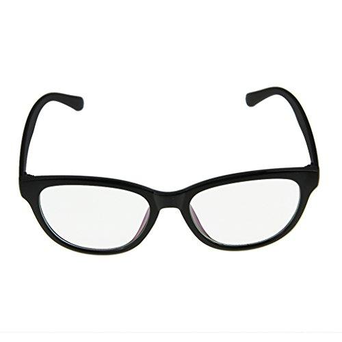 lunette-de-lecture-femme-lunettes-ordinateur-de-vue-lunette-de-vue-femme-pour-protege-yeux-anti-radi