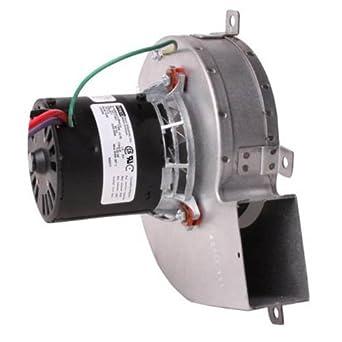7021 9227 Goodman Furnace Draft Inducer Exhaust Vent