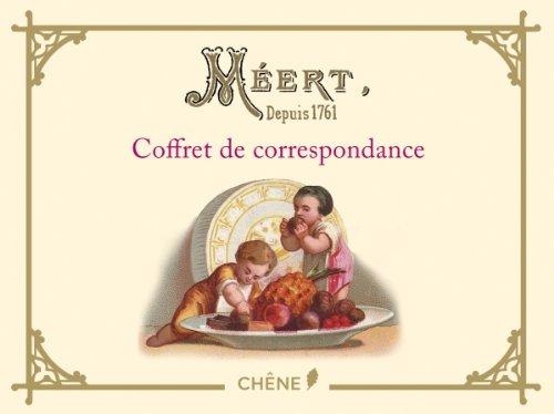 Coffret-de-correspondance-Mert