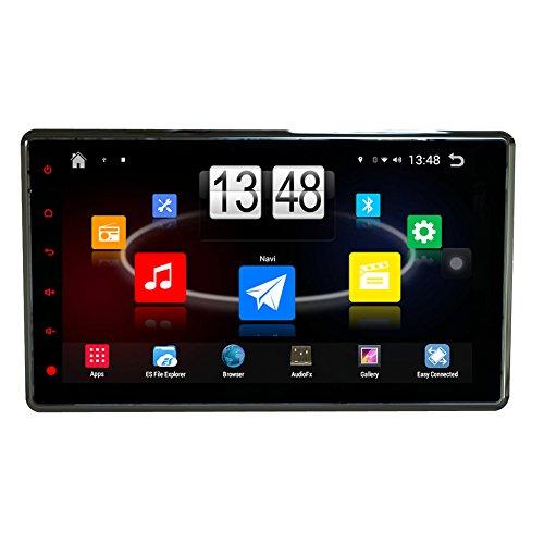 generic-257-cm-android-444-lecteur-dvd-de-voiture-pour-buick-excelle-2015-auto-navigation-gps-wifi-b
