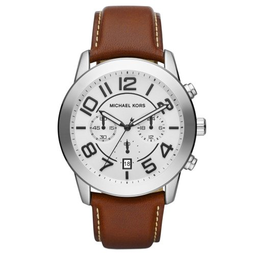 Michael Kors Mk8323 Men'S Watch