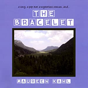 The Bracelet Audiobook