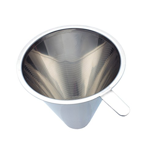 Grosche-Pour-Over-Coffee-Maker-with-Stainless-Steel-Filter