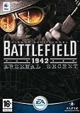 echange, troc Battlefield 1942 - Arsenal Secret