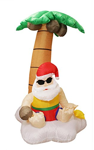 NorthLight-55-ft-Inflatable-Santa-Claus-And-Palm-Tree-Tropical-Lighted-Christmas-Yard-Art-Decoration