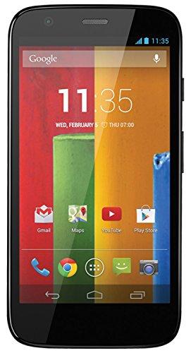 vodafone-moto-g-4g-pay-as-you-go-smartphone-black