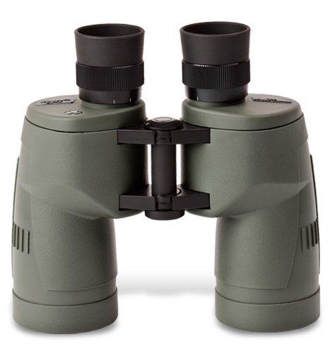 Vortex Hurricane 10X50 Binocular Hrc-5009