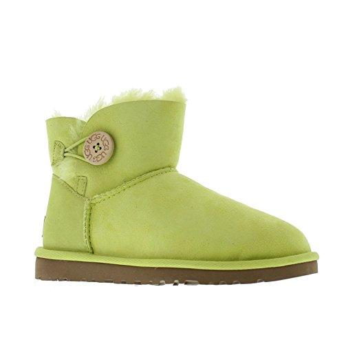 ugg-australia-womens-mini-bailey-lichen-suede-boots-38-eu